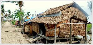 Bildergalerien aus Burma