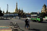 yangon-an-der-sule-pagode